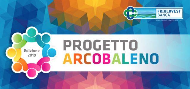Progetto Arcobaleno-1